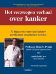 Het verzwegen verhaal over kanker van DR Peskin