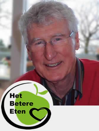 Foto van Wim van der Meer